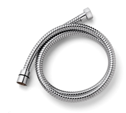 Hand Held Bidet Hose Chrome